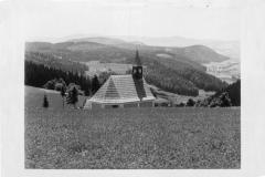 Urnitzberg-4